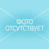 Гамзатова Изафет Казиахмедовна