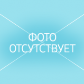 Загирова Фаиза Фейзулаевна